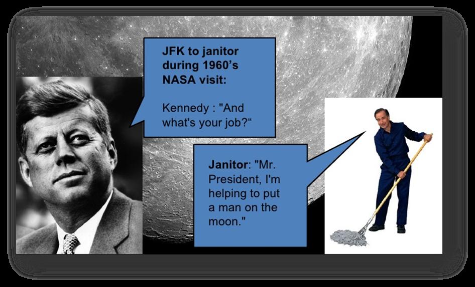 JFK Pic